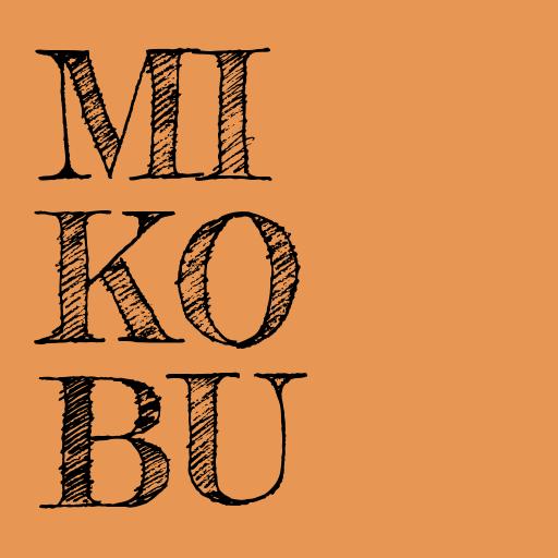 MIKOBU WordPress mit Charme | Webdesign in Coworking